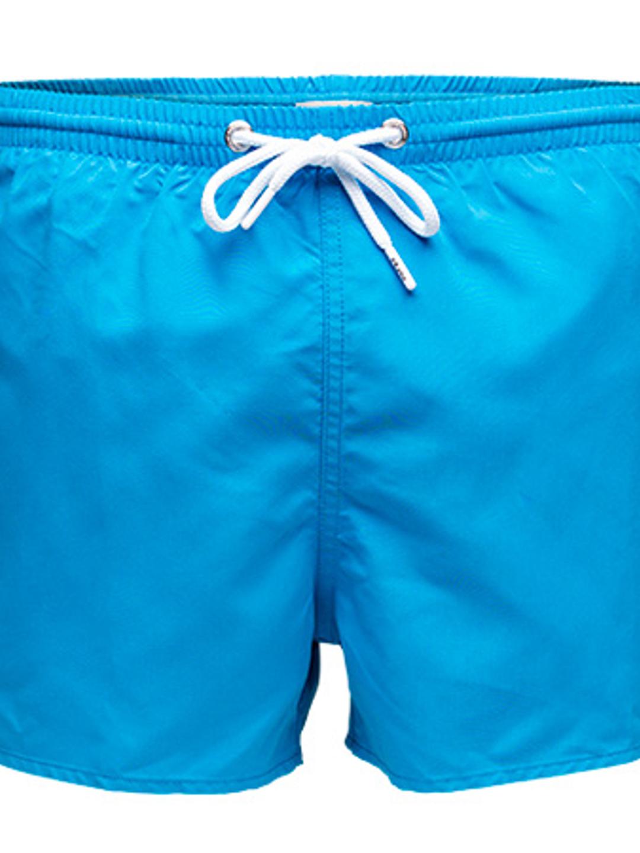 Breeze Swimshorts - Blue Sky